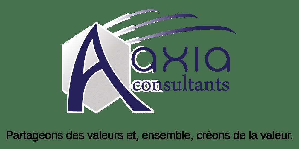 aaxia-baseline